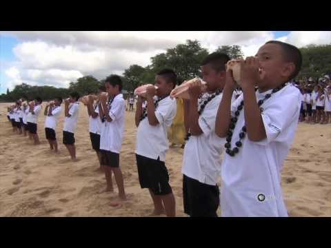PBS Hawaii - HIKI NŌ Episode 510 | Hosted by Moanalua High School | Full Program