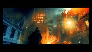 Sniper Elite: Nazi Zombie Army - Elena Siegman - 115