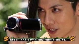 第39話『決死のタワー突入作戦!』 2014年7月27日O.A. 脚本:虚淵 玄(...