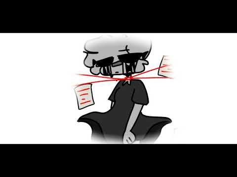 GRRLS REMIX MEME-PIGGY(ALPHA) ROBLOX-(ft.Memory, Angel and Devil)