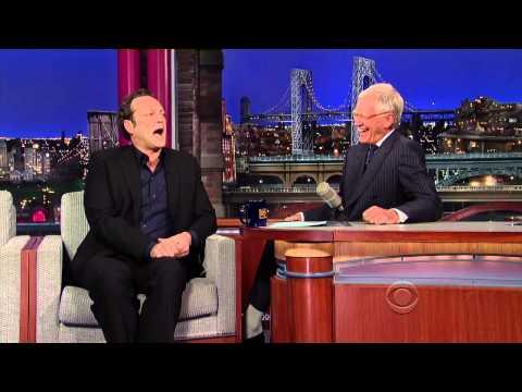 Vince Vaughn Letterman 2013 11 18 720p