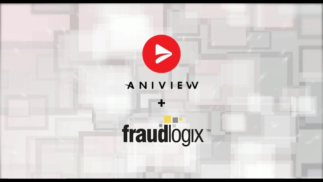 Aniview and Fraudlogix Team Up to Fight Video Ad Fraud - FOX