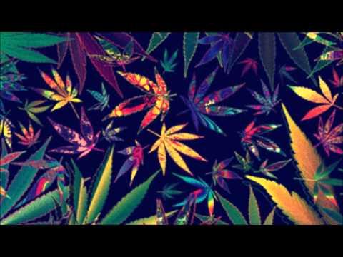 Amnesia (Sampling Rap Instrumental) prod By Weza *FREE MP3* *NO TAGS*