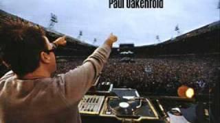 Paul Oakenfold Brainchild-Symmetry C(Lange Breakbeat Remix)