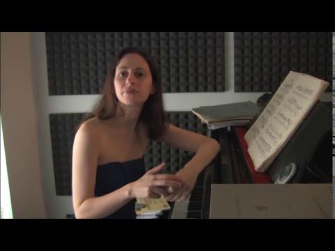 Bach Partita no  1 BWV 825   Prelude