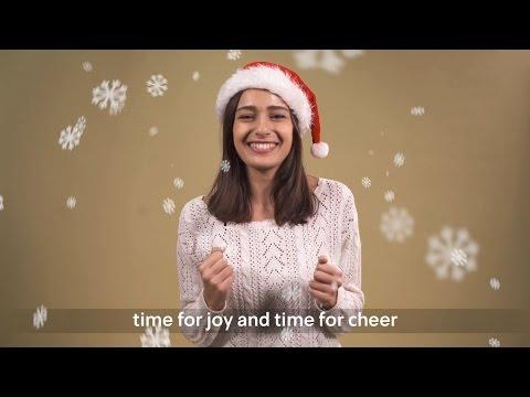 How Do Israelis Celebrate Christmas? – Ep 1