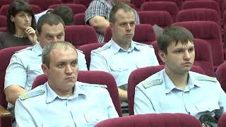 Публичные обсуждения Ростов