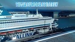 M/S SIlja europa esittely