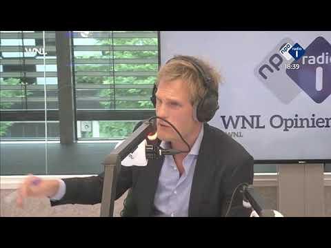 syp wynia drugs is iets van de bovenklasse geworden about avondprogramma s on npo radio 1 tm ld360p