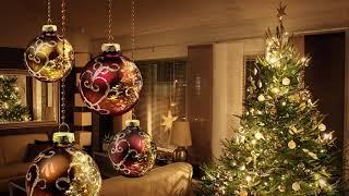 Christmas Songs Playlist 2019 ❄ Jingle Bells, We Wish You A Merry Christmas