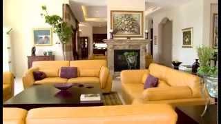 Villa Amalfi, Sovereign Islands Gold Coast