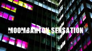 Dj Zant, Noizekid, Jay Silva & White Vox  - El Trompito (Ivan Dola Remix)
