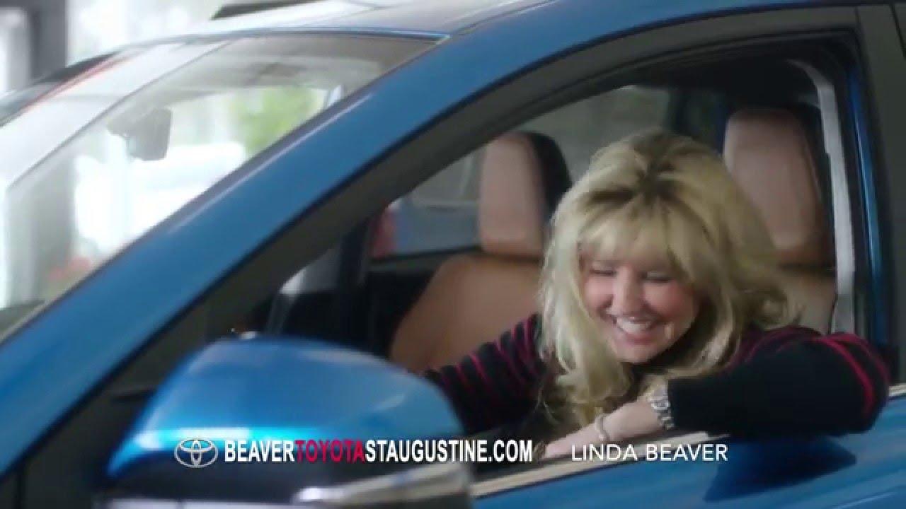 Linda Beaver Bloopers Jan2016 Youtube
