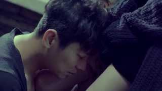 MV Gain가인   Fxxk U (Feat. Bumkey)