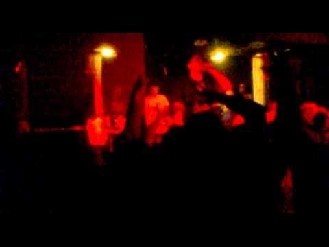 Music video 4atty aka Tilla - Пирамиды