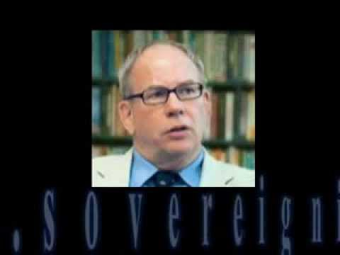 (GMO) F. William Engdahl Vatican lecture.