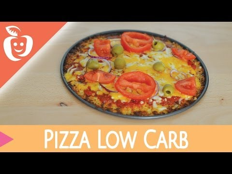 receita:-pizza-low-carb