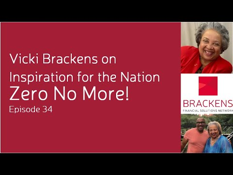 zero-no-more!-vicki-on-inspiration-for-the-nation-with-george-kilpatrick-episode-34