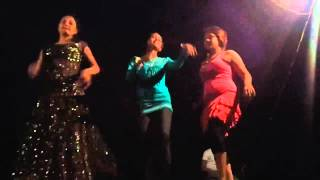 bihar arkestra dance video 2