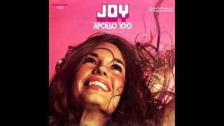 Apollo 100 - Joy (HQ)