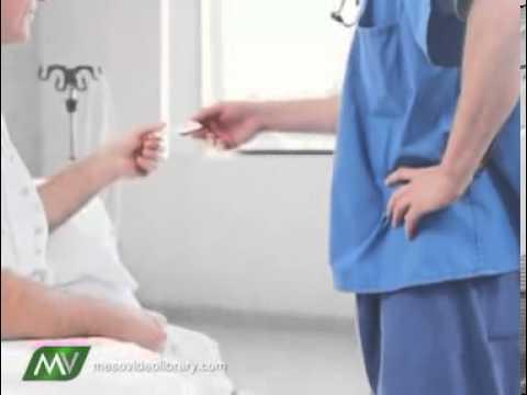 mesothelioma-symptoms,-mesothelioma-diagnosis-|-mesothelioma-resources-insurance
