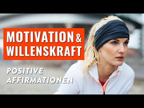 affirmationen-für-motivation-und-willenskraft:-erreiche-deine-ziele-mit-einem-mindset-für-erfolg