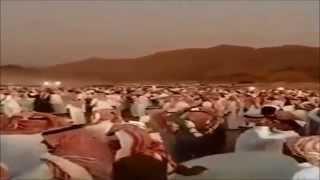 """شيلة """" ماطر الوادعي ـ في قبائل هذيل  حمااسية"""