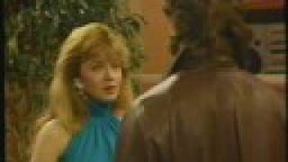 Video One Life to Live February 1987 - 1 of 3 download MP3, 3GP, MP4, WEBM, AVI, FLV Juli 2018