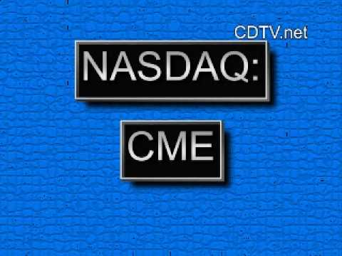 CDTV.net 2010-02-05 Stock Market News, Trading News, Analysis & Dividend Reports