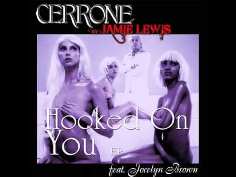 Cerrone Hooked On You