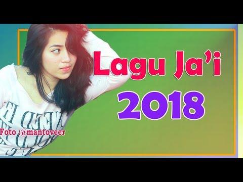 Lagu Ja'i yang Lagi Hits Tahun 2018 | Enak Banget Buat Goyang