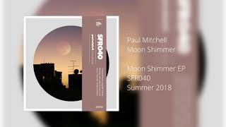 Paul Mitchell - Moon Shimmer image