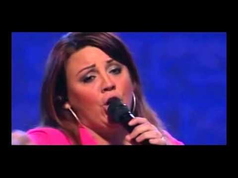 WHC Choir -