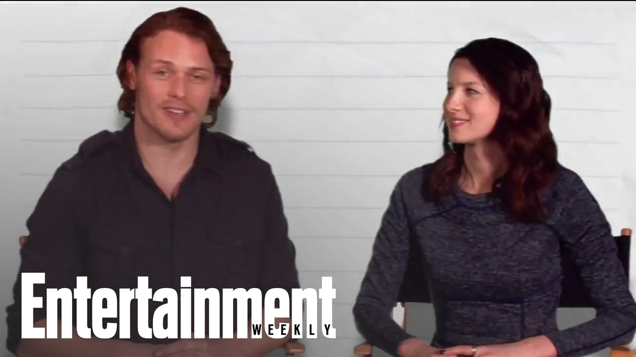 sam and cait dating 2016