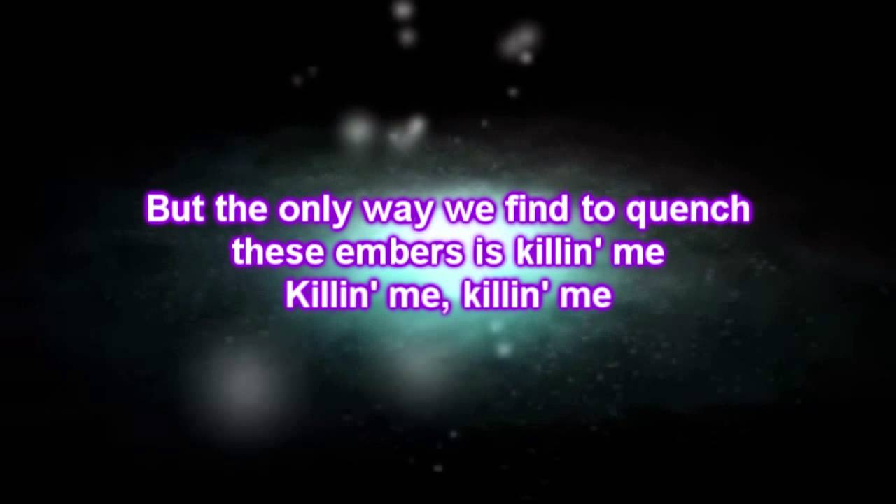 Johnnyswim live while were young lyrics chords chordify hexwebz Gallery