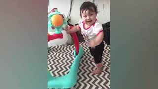 Funniest Baby Played Fails - Cute Baby Videos
