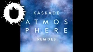 kaskade atmosphere hook n sling remix cover art