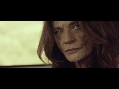 "Rob Zombie's ""31"" Full Movie"