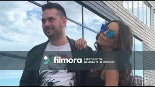 ALISIA ft. BORIS SOLTARIYSKI - Nyama upoyka (REMIX)