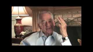 Motivational speaker Zig Ziglar dies at age 86