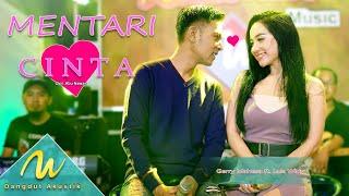 Gerry Mahesa feat. Lala Widy - Mentari Cinta [OFFICIAL]