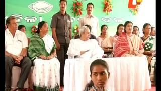 Odishatv is the leading news channel in Odisha.