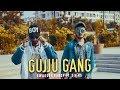 Gucci Gang Krnfx Mp3 Song Download