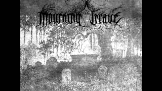 Mourning Grave - Curse (2012)