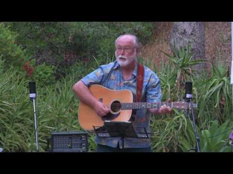 One Semester of Spanish, Spanish Love Song  Paul Jenkins