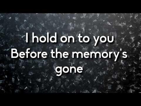 [LYRICS] Cartoon feat. Jüri Pootsmann - I Remember U