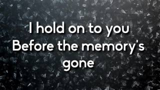 [LYRICS] Cartoon feat. Jüri Pootsmann - I Remember U