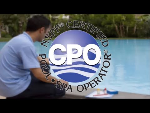 No Green Pools Company Residential Commercial Pool Service Repairs Equipment You