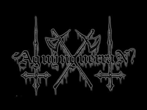 Aguynguerran - Oath / Into Ataraxis