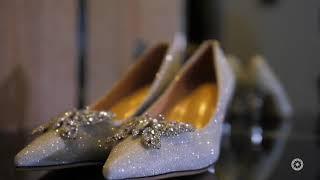 #wedding #marriage #love #video The Wedding video of Abi & Abi  Wedding Day  Celebration